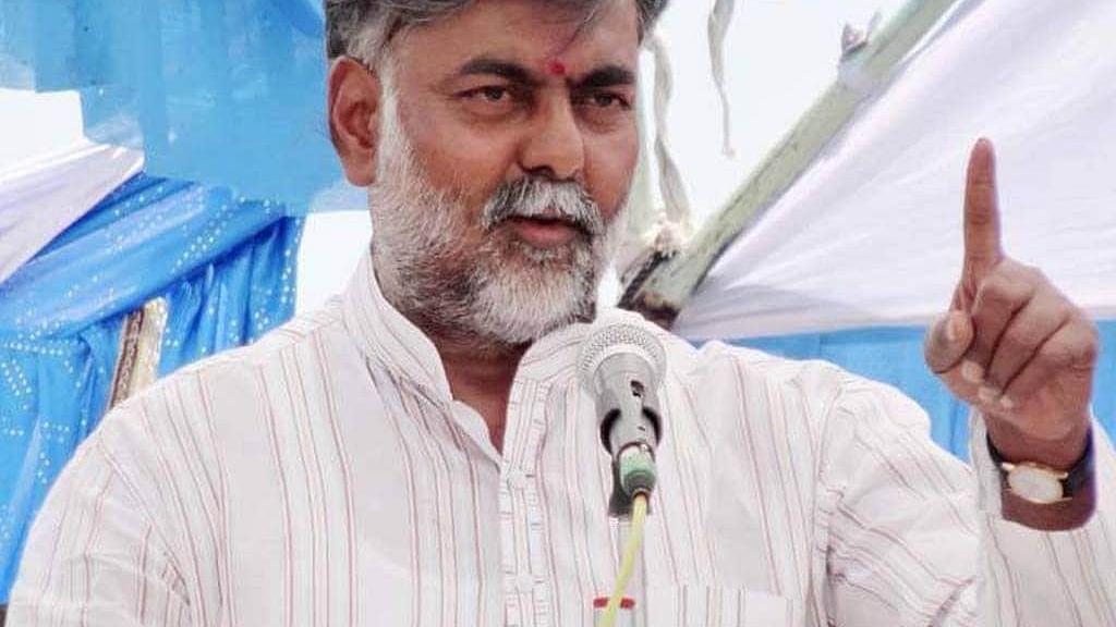 नरसिंहपुर गोली कांड: केंद्रीय मंत्री के बेटे समेत 6 को पुलिस ने किया गिरफ्तार
