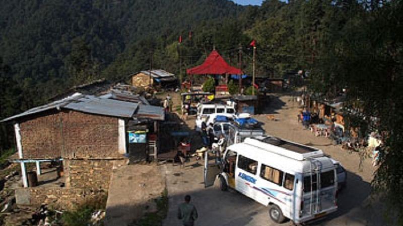 उत्तराखंडः चार धाम यात्रा में भीड़ बढ़ी, लेकिन सुविधाएं गायब, बीजेपी सरकार कर रही आंकड़ों की बाजीगरी