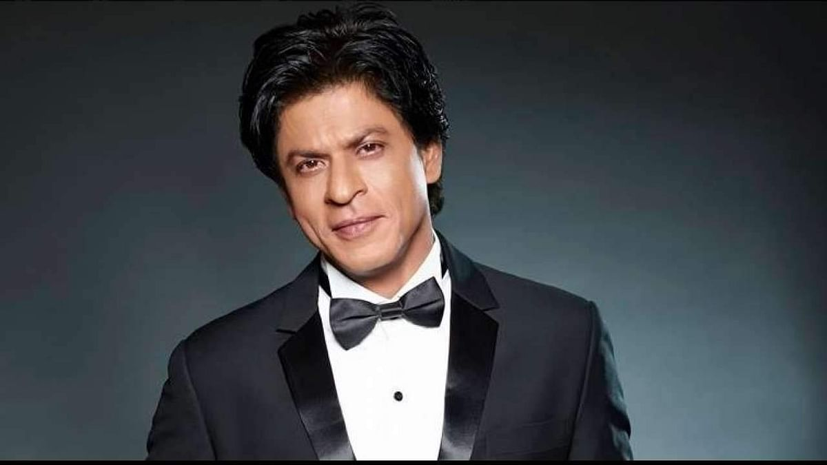 सिनेजीवन: बॉलीवुड में 27 साल पूरे होने पर शाहरुख ने फैंस को कहा शुक्रिया और 100 करोड़ क्लब में शामिल हुई 'कबीर सिंह'