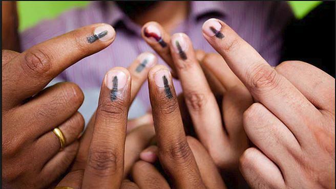 चुनाव में जीत भले ही मोदी-बीजेपी की हुई, लेकिन साबित हो गया- बहुसंख्यक आबादी अब भी भारतीय 'नाजियों' के खिलाफ