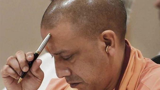 बीजेपी विधायक का सरकारी अधिकारियों धमकी, कहा- अगर सम्मान न दें तो जूता निकालकर मारो, देखें वीडिया