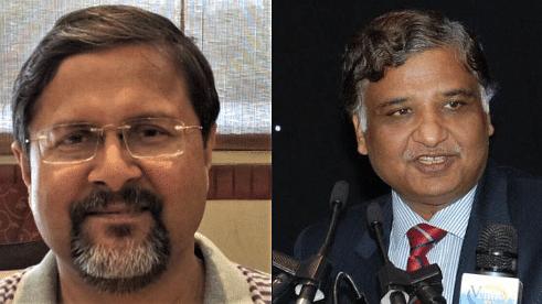 एयर स्ट्राइक की प्लानिंग करने वाले सामंत होंगे नये रॉ चीफ, अरविंद कुमार को आईबी की कमान