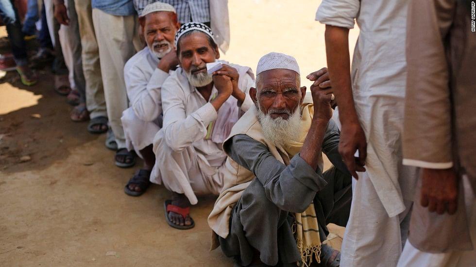 मोदी की जीत जाति-धर्म की राजनीति से परे नहीं, प्रचंड विजय बीजेपी की जातीय-सांप्रदायिक रणनीति का परिणाम