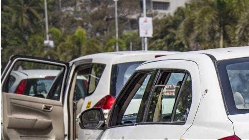 नवजीवन बुलेटिन: 'जय श्रीराम' के नाम पर ड्राइवर की पिटाई और वायुसेना का जगुआर पक्षी से टकराया, इस घंटे की 4 बड़ी खबरें