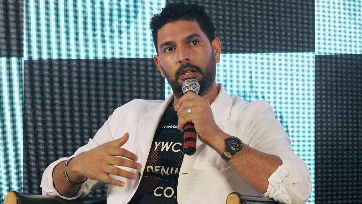 वर्ल्ड कप 2019: युवराज ही नहीं, इन भारतीय खिलाड़ियों ने भी मैदान के बाहर से ही  कह दिया था क्रिकेट को अलविदा