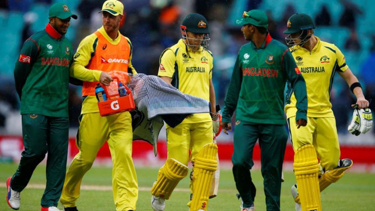 विश्व कप : आत्मविश्वास से भरी बांग्लादेश क्या मजबूत आस्ट्रेलिया को दे पाएगी मात, मुकाबला आज