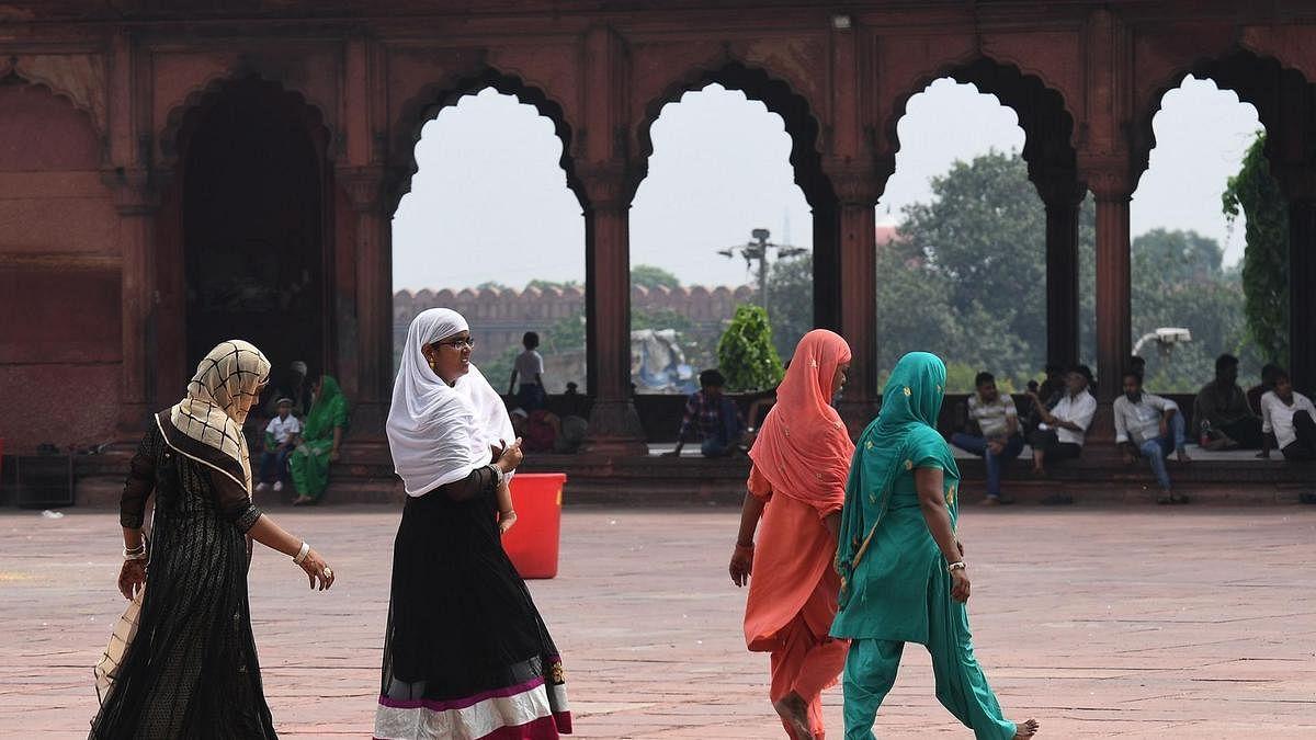 राम पुनियानी का लेख: मॉब लिंचिंग से पीड़ित मुस्लिम महिलाओं की फिक्र क्यों नहीं सरकार को,  तीन तलाक पर ही ज़ोर क्यों?
