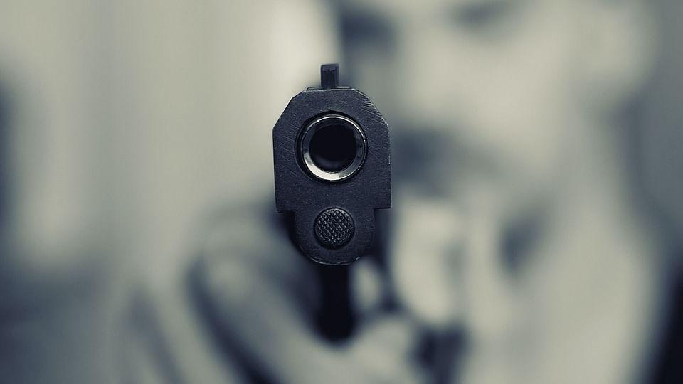यूपी में एक और वकील की हत्या, प्रयागराज में बदमाशों ने सीने में उतारी कई गोलियां