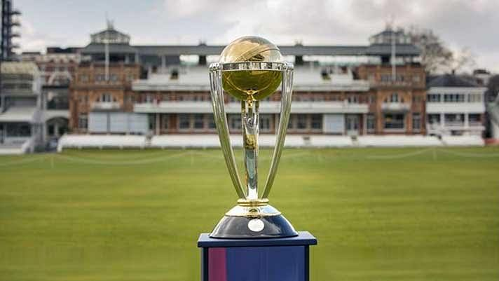 वर्ल्ड कप 2019 : क्रिकेट के महामुकाबले में ये चार टीमें पा सकती हैं सेमीफाइनल में जगह