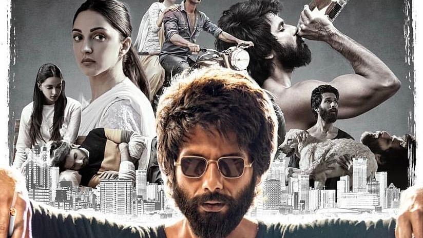 फिल्म समीक्षा: स्त्री विरोधी 'कबीर सिंह' बनने से पहले शाहिद कपूर को एक बार तो जरूर सोचना चाहिए था