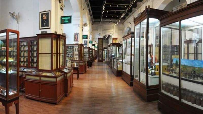 अगली बार मुंबई जाएं तो 'भारतीय सिनेमा का राष्ट्रीय संग्रहालय'  जरूर देखें, यहां दिखेगी सिनेमा के इतिहास की झलक