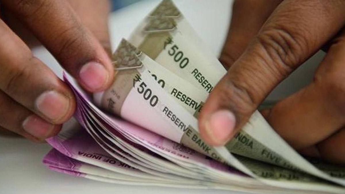 आम आदमी की नकदी पर मोदी सरकार की नजर, बैंक से एक साल में निकाले 10 लाख तो भरना पड़ सकता है जुर्माना
