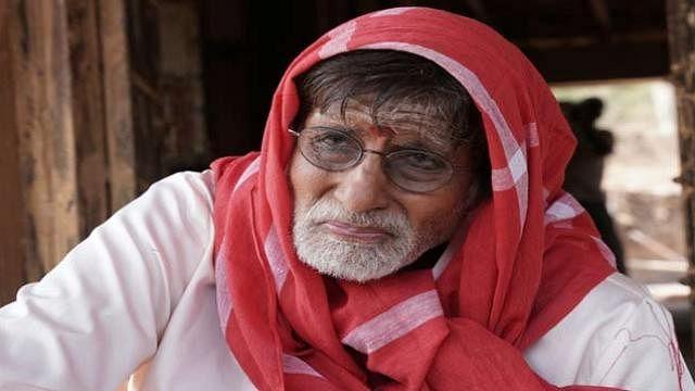 सिनेजीवन: गर्मी से बेहाल'बिग बी' तजुरबे को पढ़ रहे तरबूजा और 'भारत' की रिलीज से पहले कैटरीना की उड़ी नींद