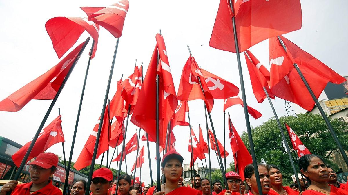 लुटियंस दिल्ली में बैठकर बौद्धिक बहसों से नहीं, जमीनी स्तर पर आंदोलन करने से भला होगा लेफ्ट का