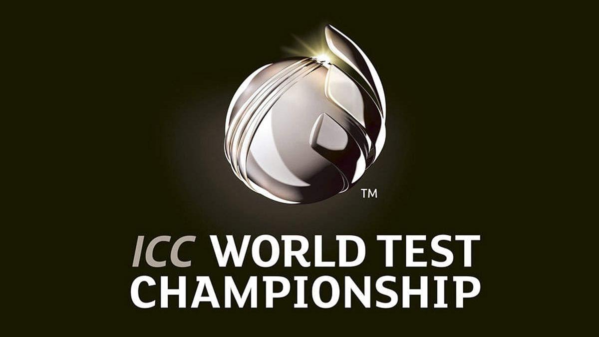 एक अगस्त से शुरू होने वाला है टेस्ट वर्ल्ड कप, जानिए कब और किससे होगा भारत का मुकाबला