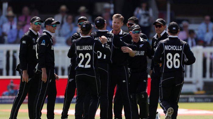 वर्ल्ड कप 2019: फाइनल मुकाबले में टूटेगा सचिन का 16 साल पुराना रिकॉर्ड? इन 2 बल्लेबाजों के पास होगा मौका