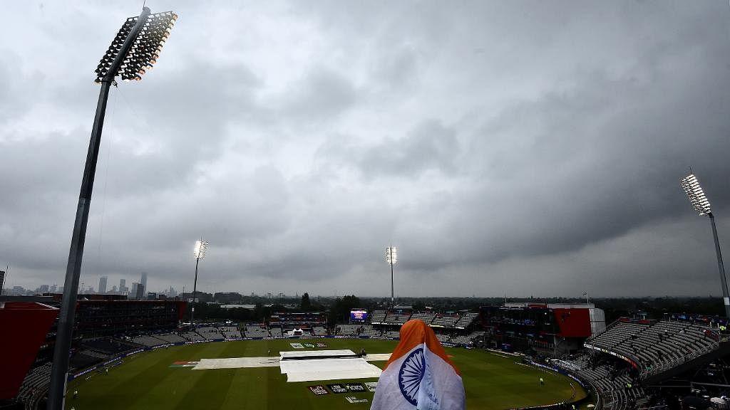 विश्व कप 2019: आज पूरा होगा भारत-न्यूजीलैंड का सेमीफाइनल, बारिश ने फिर डाला खलल तो फाइनल में पहुंच जाएगा भारत