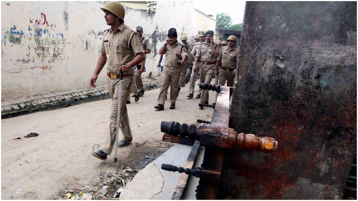 मुजफ्फरनगर दंगा मामले में बड़ा खुलासा, 41 में से 40 मामलों में आरोपी हुए बरी, पुलिस ने सबूतों के साथ किया 'खेल'