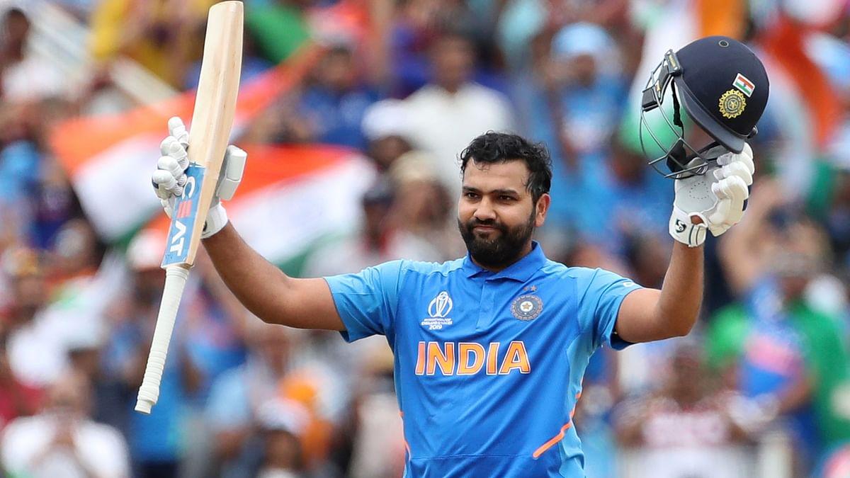रोहित शर्मा बनाए जाएंगे वनडे और टी-20 के कप्तान? पूर्व क्रिकेटर और प्रशंसकों ने की मांग