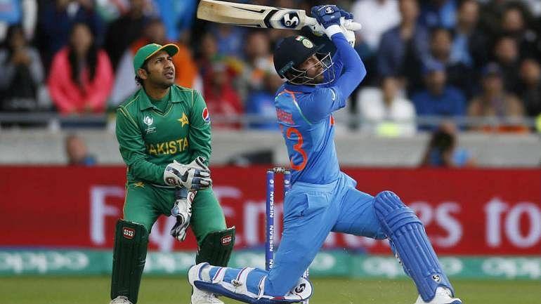 वर्ल्ड कप 2019: सेमीफाइनल में पाकिस्तान से टकरा सकती है टीम इंडिया, जानिए क्या कहते हैं आंकड़े