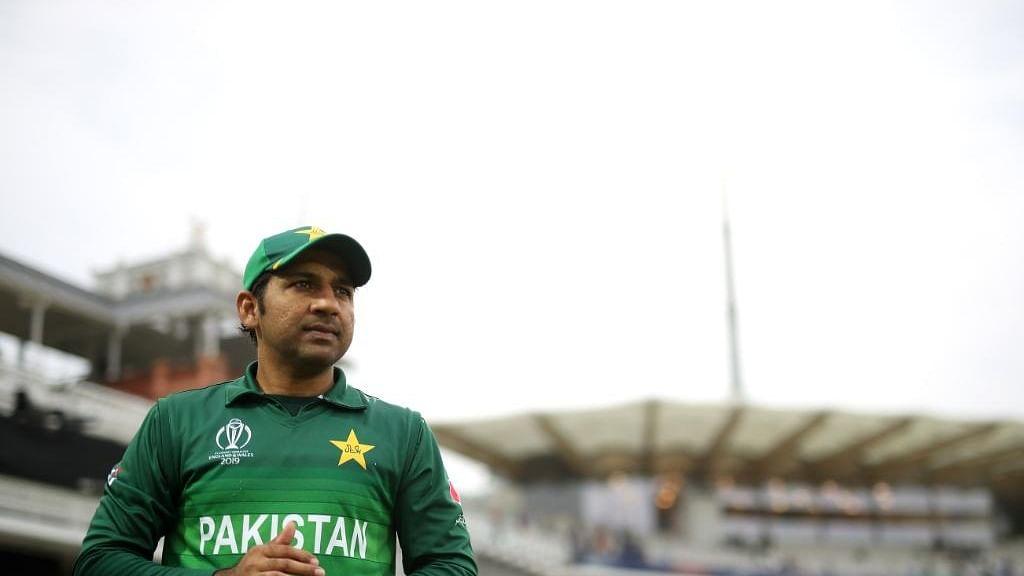 विश्व कप से बाहर हुआ पाकिस्तान, सेमीफाइनल के चारों टीम तय,  न्यूजीलैंड ने भी बनाई जगह