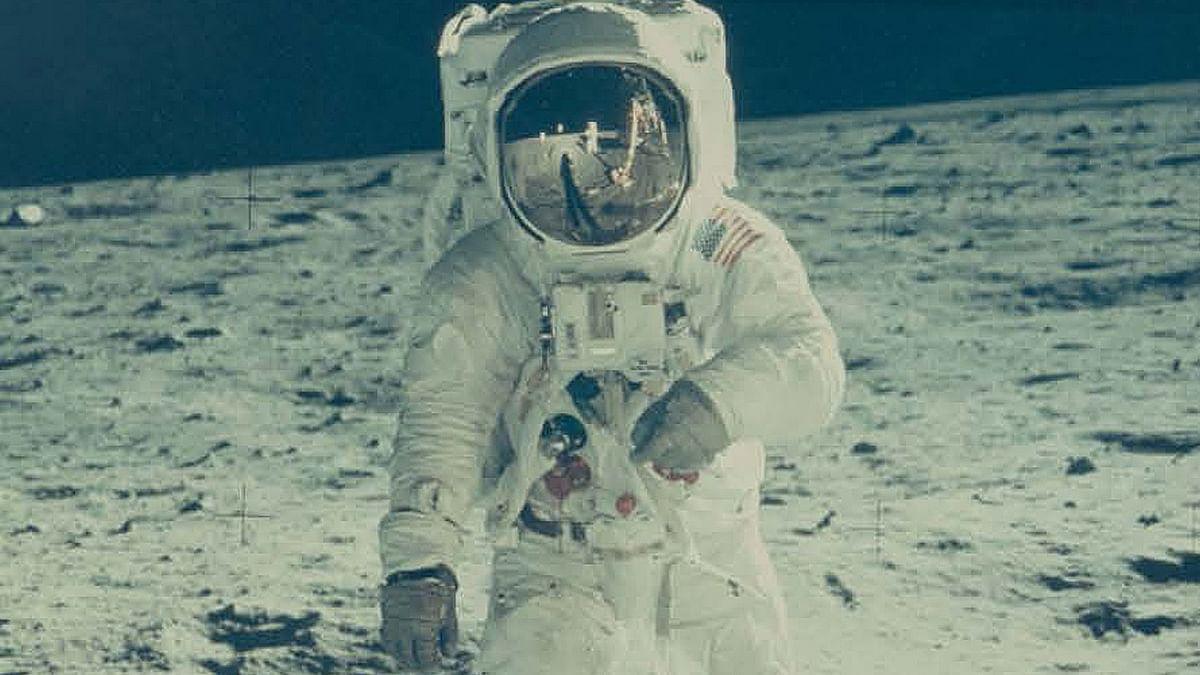 वीडियो: इंसान के चांद पर पहुंचने के 50 साल, जानिए इस मिशन से जुड़ी खास बातें