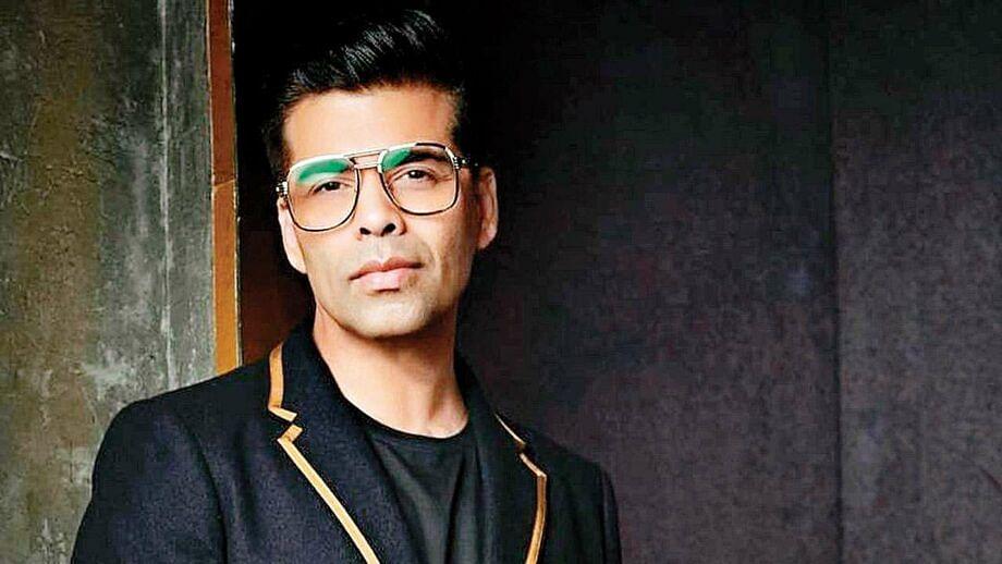 सिनेजीवन: करण जौहर बनाएंगे 'डिअर कॉमरेड' का हिंदी वर्जन और ऊटी में आलिया ने परिवार संग बिताए मस्ती भरे पल