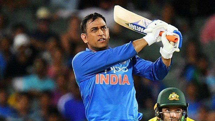 देश में क्रिकेट को एक नया तेवर देने वाले धोनी 'मिडास टच' के धनी हैं