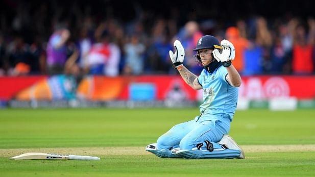 अंपायर की इस एक गलती से विश्व कप जीत गया इंग्लैंड, अगर सही नियम से होता मैच तो न्यूजीलैंड बनता चैंपियन