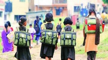 बंगाल में छात्राओं से छेड़खानी को रोकने के लिए स्कूल का अजीबो-गरीब आदेश, 3-3 दिन स्कूल आएं लड़के और लड़कियां