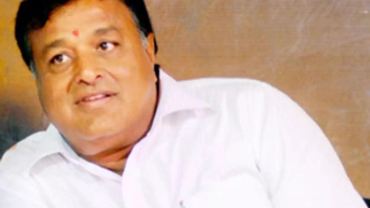 अमित जेठवा हत्याकांड: बीजेपी के पूर्व सांसद दीनू बोघा सोलंकी समेत 7 को उम्रकैद