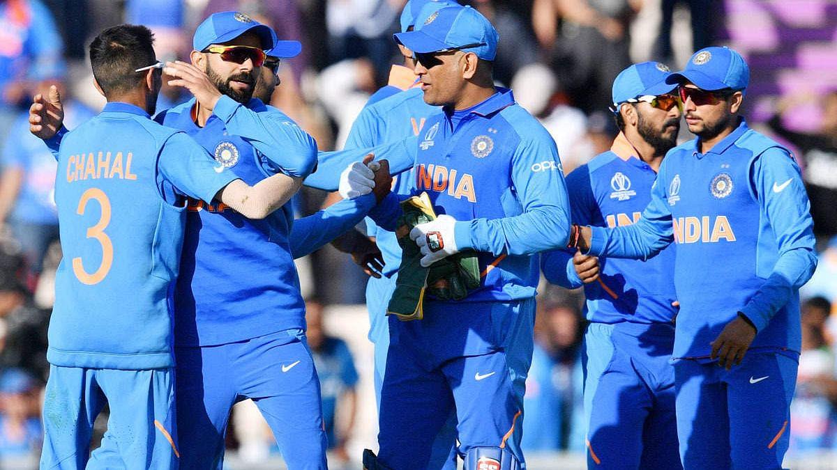 वीडियो: टीम इंडिया से इन खिलाड़ियों की विदाई तय, ये होंगे नए चेहरे!