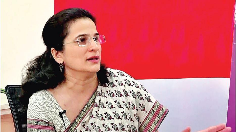 'लोगों को न पता चले देश की असली आर्थिक हालत और सरकारी नीतियों की वजह, इसलिए RTI एक्ट में बदलाव कर रही सरकार'