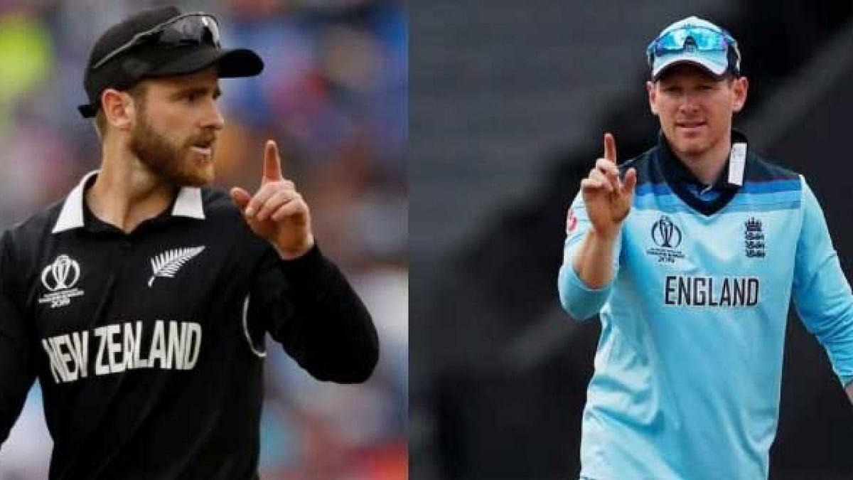 कौन बनेगा क्रिकेट का नया विश्व चैंपियन फैसला आज, जानिए वर्ल्ड कप पर किसका दाव मजबूत