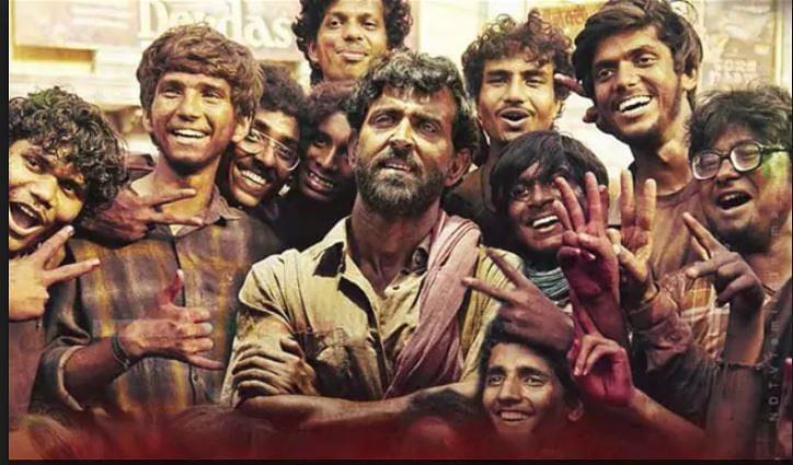 सिनेजीवन: बॉक्स ऑफिस पर क्लैश की वजह से पीछे हटे 'साहो' के निर्माता और राजस्थान में टैक्स फ्री हुई 'सुपर 30'