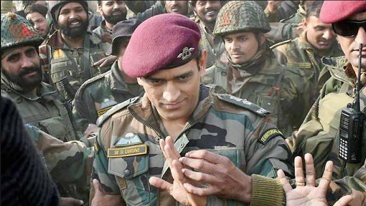 नवजीवन बुलेटिन: सेना में सेवा देंगे महेंद्र सिंह धोनी, करेंगे पैट्रोलिंग और पोस्ट की ड्यूटी, जानिए 4 बड़ी खबरें