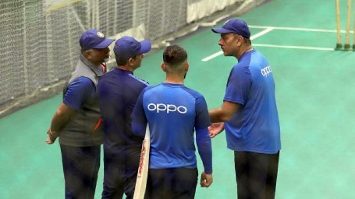 टीम इंडिया को मिलेगा नया कोच? इस बार सचिन, गांगुली, लक्ष्मण नहीं ये क्रिकेटर करेंगे चयन