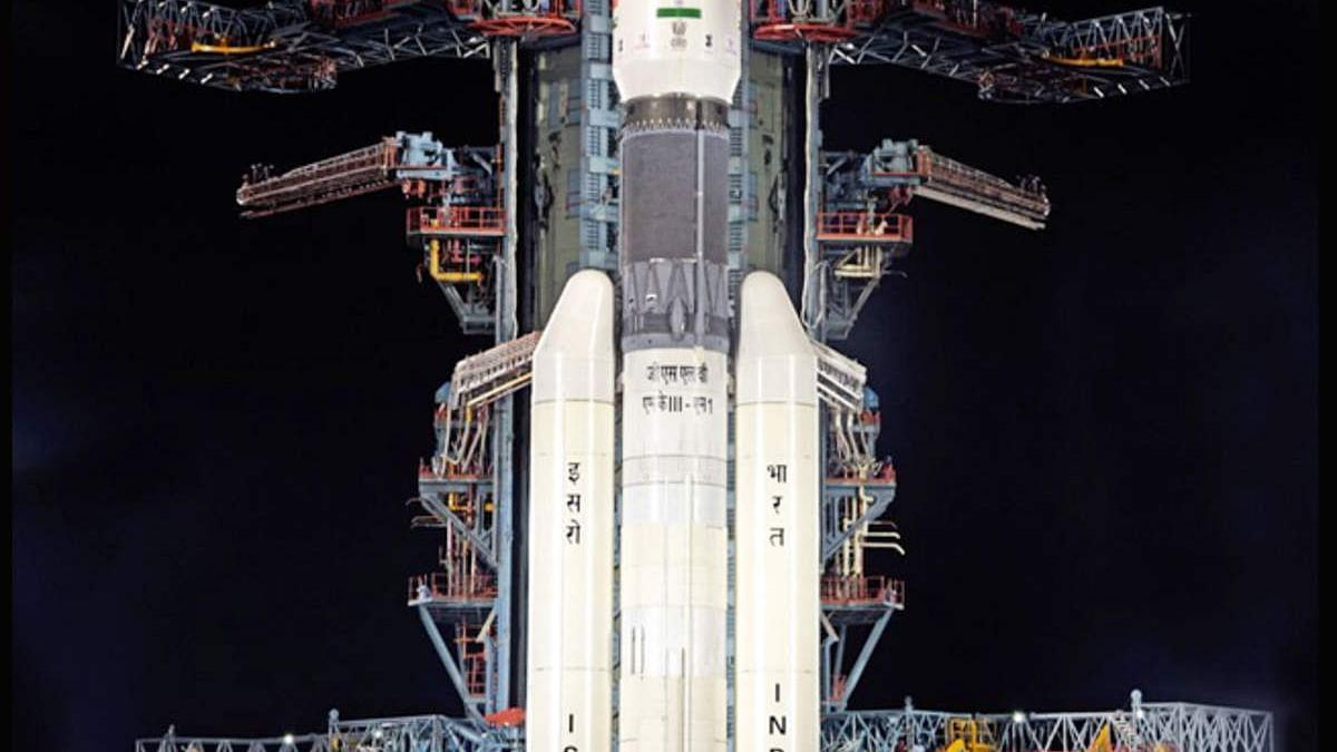 वीडियो: चंद्रयान-2 का लॉन्च, जानिए मिशन के वो 15 सबसे मुश्किल मिनट के बारे में जब धड़कनें थम जाएंगी