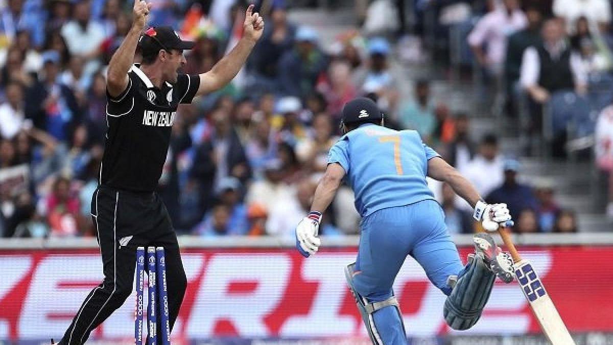 वर्ल्ड कप 2019: सेमीफाइनल से हार के बाद भारतीय फैंस का टूटा दिल, किसी ने खाया जहर तो किसी की हार्ट अटैक से मौत