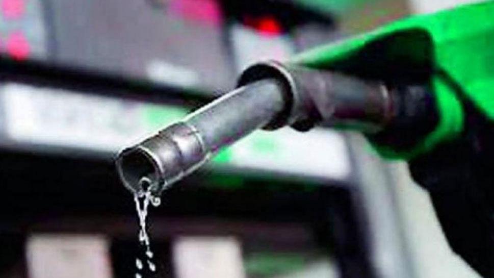करीब 2 महीने बाद देश में फिर उच्चतम स्तर पर  पेट्रोल के दाम, मोदी सरकार ने बजट में लगाया था तेल पर टैक्स