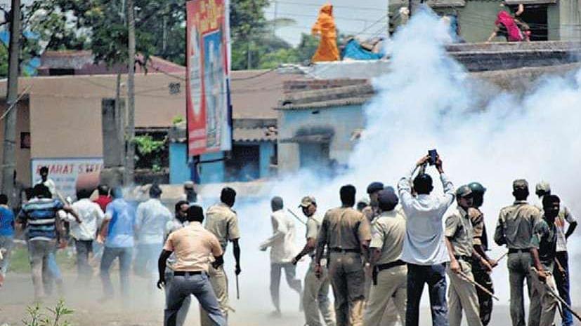 मुजफ्फरनगर दंगों से जुड़े 20 और केस वापस लेगी योगी सरकार, आदेश जारी, बचे सिर्फ इतने केस