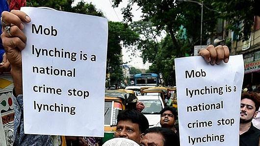 भारत में समाज का हिस्सा बन गयी कट्टरपंथी समूहों की हिंसा, विदेश मीडिया में मोदी सरकार और बीजेपी पर उठे सवाल