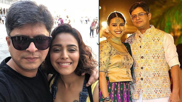 सिनेजीवन: स्वरा भास्कर का बॉयफ्रेंड से हुआ ब्रेकअप और 'गली बॉय' फेम विजय वर्मा ने शुरू की फिल्म 'हुडदंग' की शूटिंग