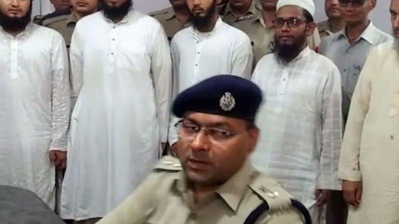 18 सालों तक देश के लिए खतरा बना रहा अब्दुल मजीद, पूछताछ में उगले हैरान करने वाली सच्चाई