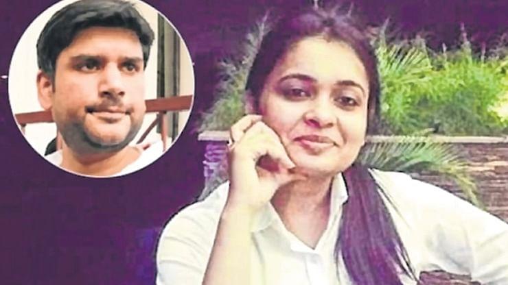 हत्या से कुछ माह पहले ही रोहित ने वीडियो रिकॉर्डिंग में बताया था पत्नी अपूर्वा से जान का खतरा:  चार्जशीट में खुलासा