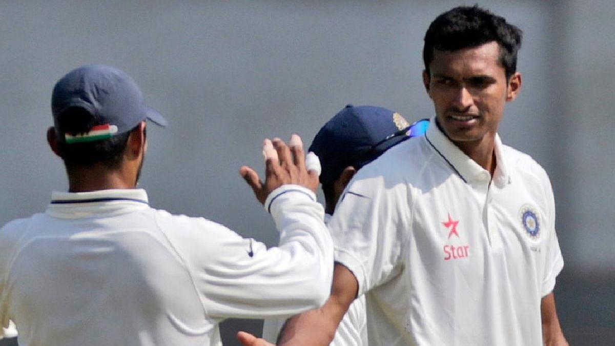 वीडियो: कभी एक मैच के मिलते थे 200 रुपए, लेकिन अब टीम इंडिया का हिस्सा होगा ये गेंदबाज, हैरान करने वाली है इसकी कहानी