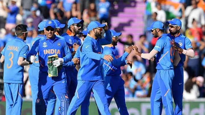 वर्ल्ड कप 2019 LIVE: भारत ने 28 रन से बांग्लादेश को हराया, जीत के साथ सेमीफाइनल में पहुंची टीम इंडिया