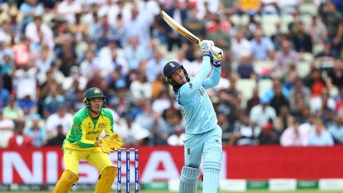 वर्ल्ड कप 2019 LIVE: ऑस्ट्रेलिया को 8 विकेट से रौंदकर विश्व कप के फाइनल में पहुंचा इंग्लैंड