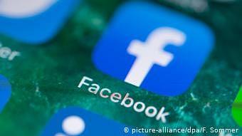 हमें लोगों की निजता की रक्षा करनी होगी : सुप्रीम कोर्ट ने व्हाट्सएप, फेसबुक को जारी किया नोटिस