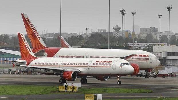 मोदी सरकार में बढ़ती जा रही है खस्ताहाल सरकारी कंपनियों की संख्या, एयर इंडिया ही नहीं, एमटीएनएल भी बर्बाद